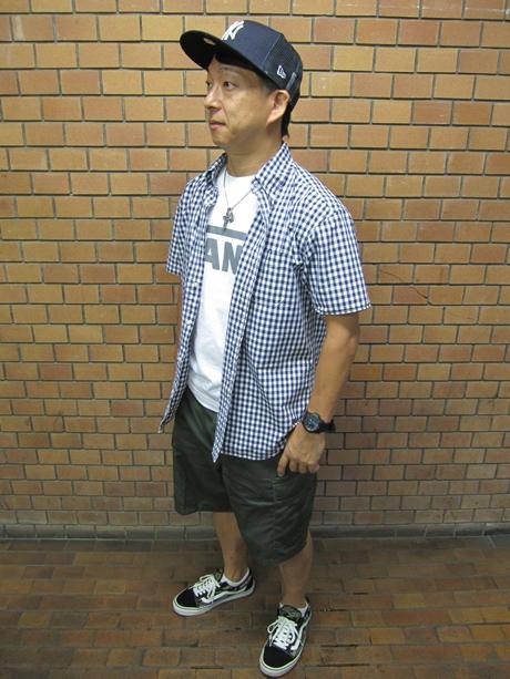 IMG_49532012_easter_kashiwa_easterkashiwa.jpg