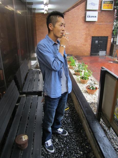 IMG_49572012_easter_kashiwa_easterkashiwa.jpg