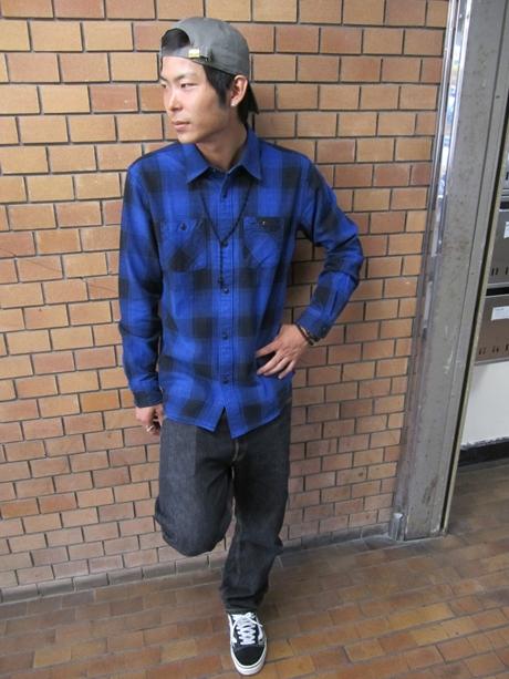 IMG_49902012_easter_kashiwa_easterkashiwa.jpg