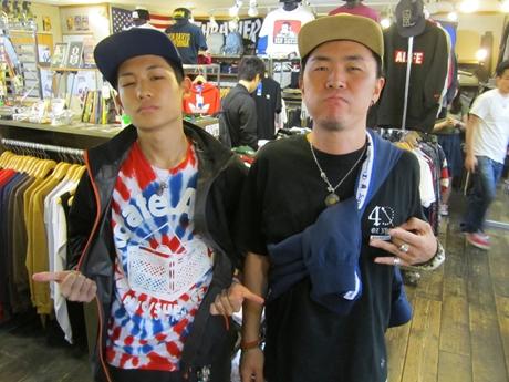 IMG_50132012_easter_kashiwa_easterkashiwa.jpg