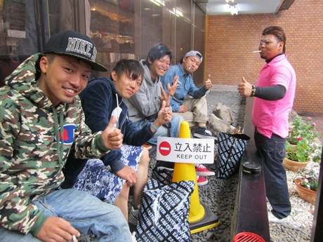 IMG_50212012_easter_kashiwa_easterkashiwa.jpg