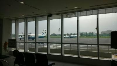 調布ターミナル
