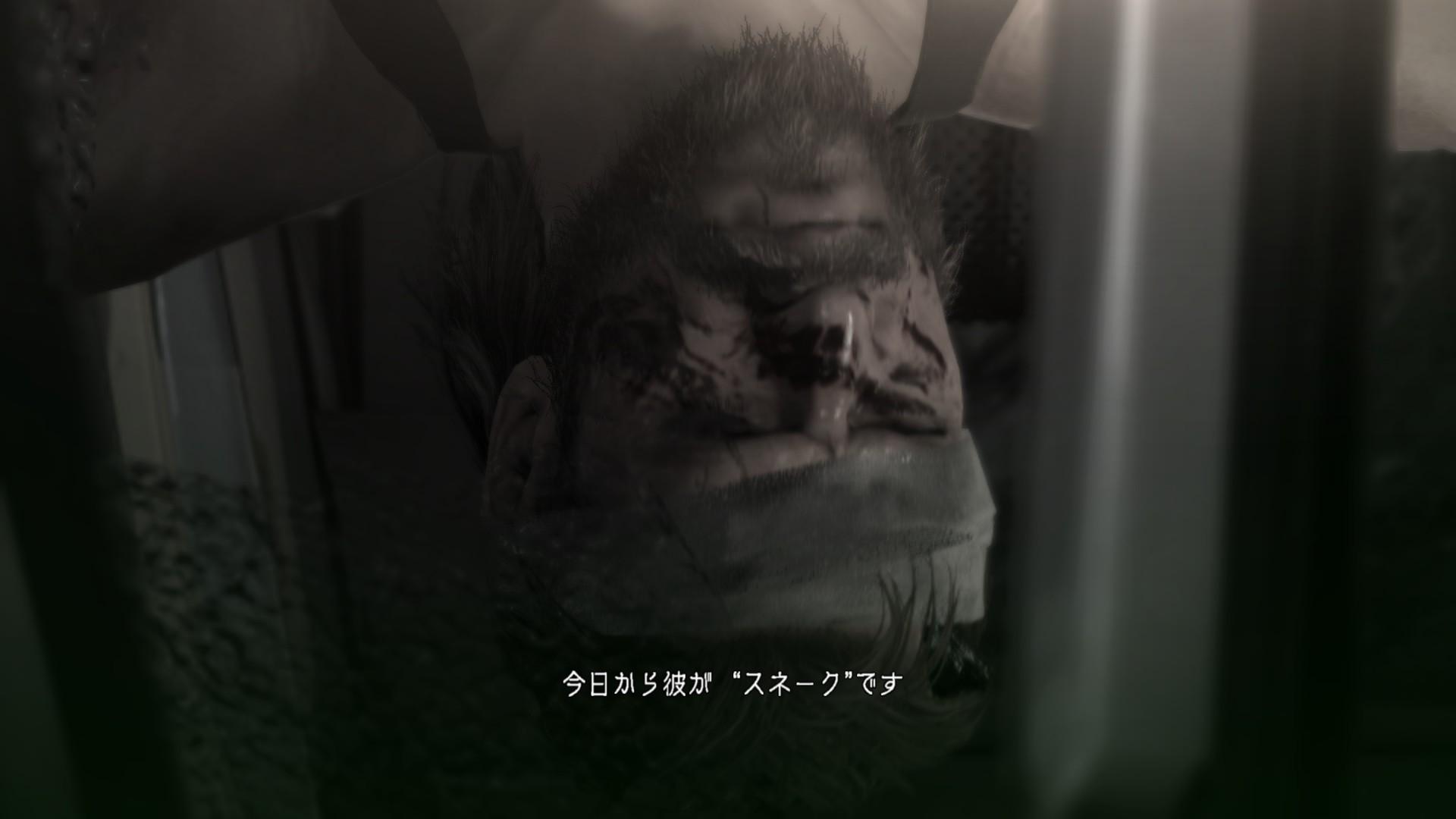 mgs5tpp_048.jpg