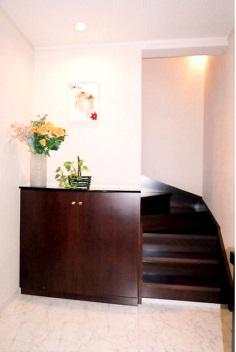 トータル玄関