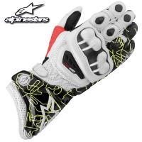 alpinestars_2012_gp_pro_gloves_white_black_flou_tracks_detail_1_600.jpg