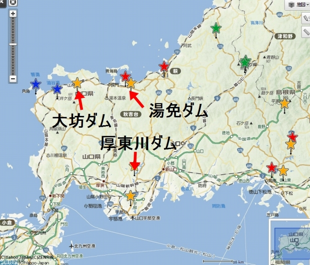 ss-maps.jpg