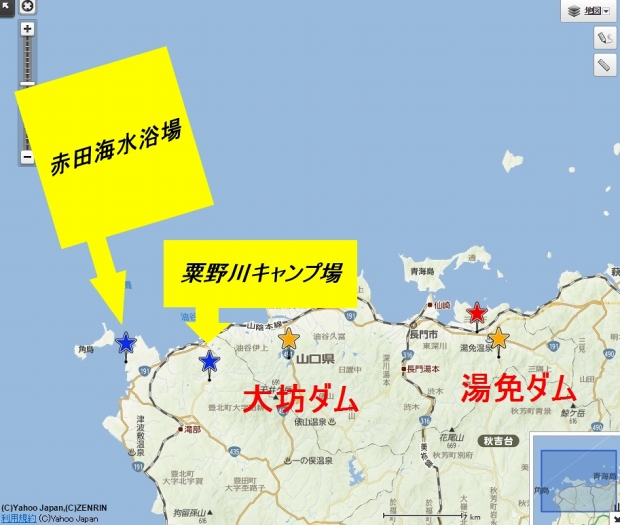 ss-maps2.jpg