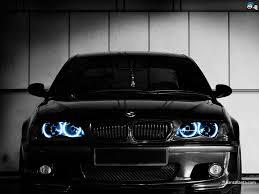 BMW imagesOZXAFK5D