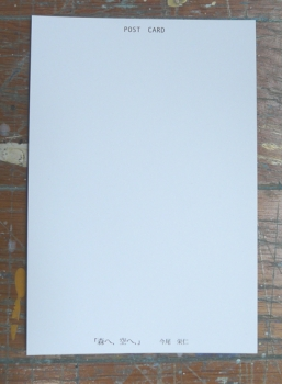 P1100520-s.jpg