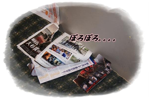 2015-10ぼろぼろ