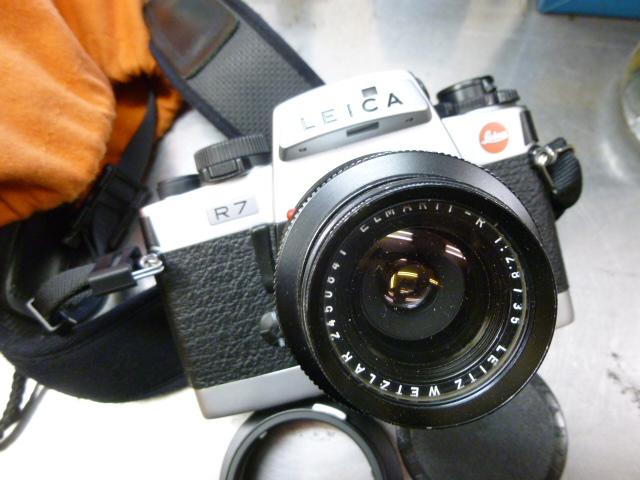 今使っているカメラ