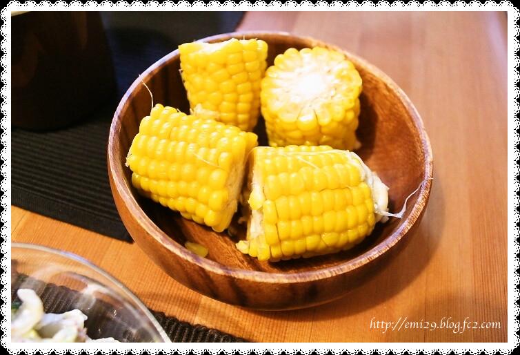 foodpic6359643.png
