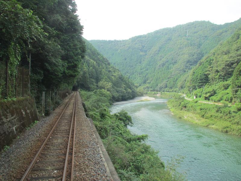 錦川清流線2