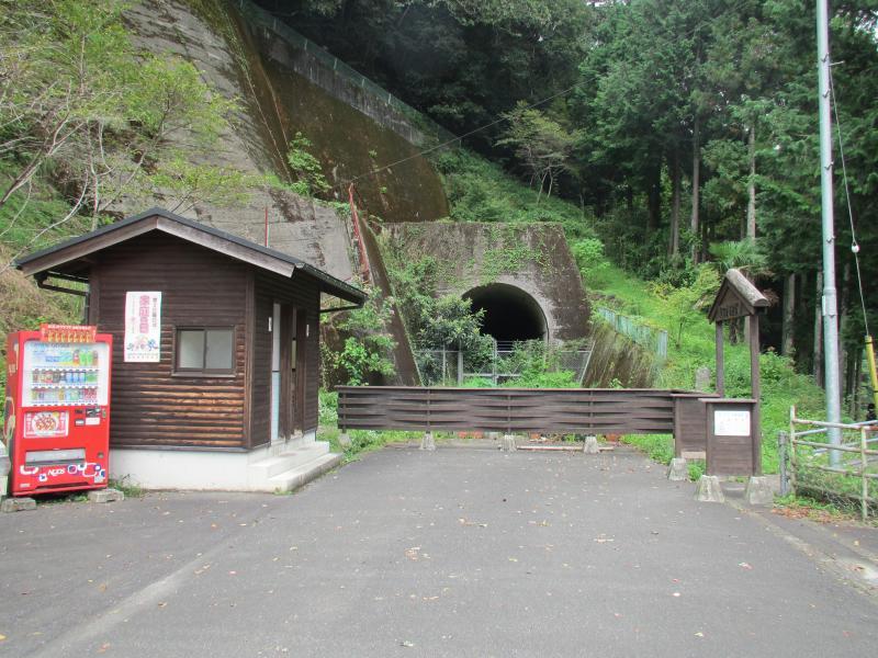 岩日北線記念公園09