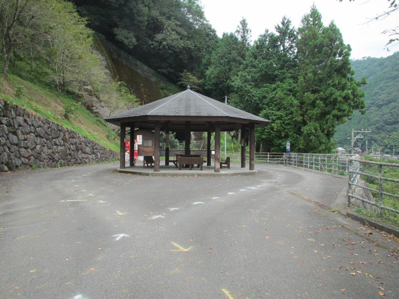 岩日北線記念公園08