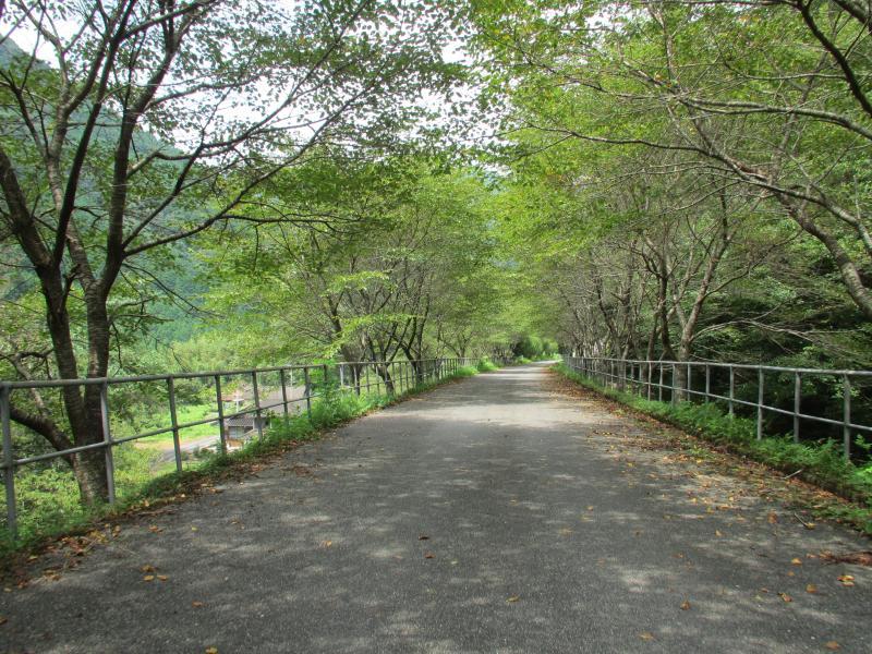 岩日北線記念公園07