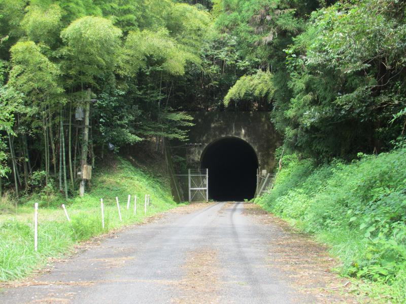 岩日北線記念公園06