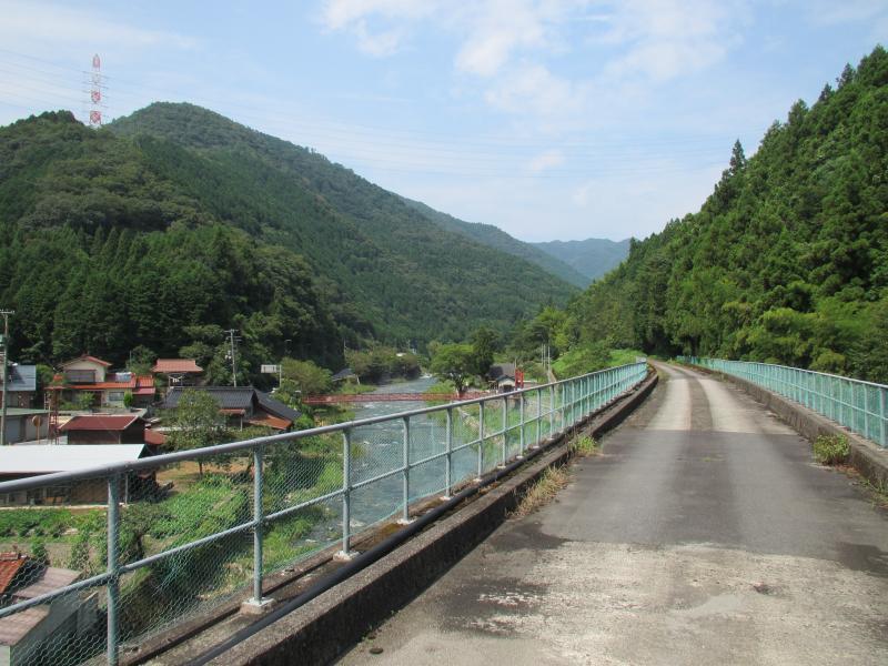 岩日北線記念公園05