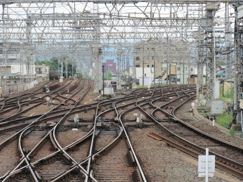大和西大寺駅05
