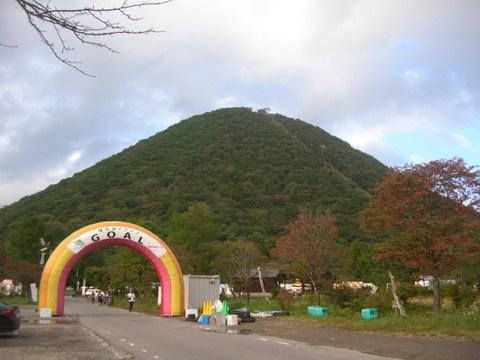 榛名湖マラソン-2