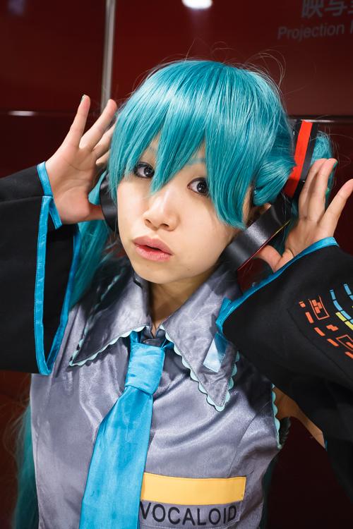 20100307-_MG_8630_500.jpg