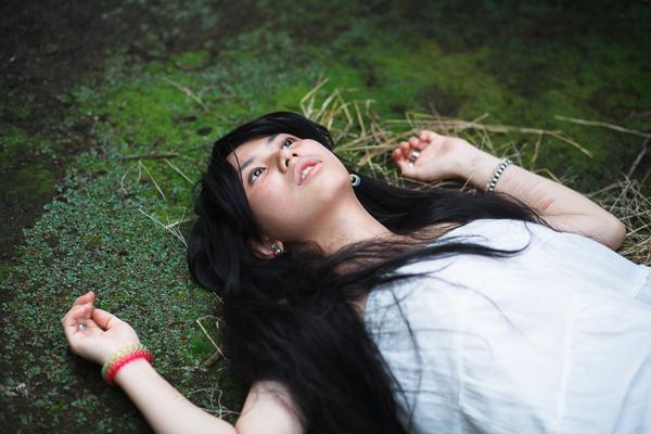 20101013-_MG_4468_600.jpg