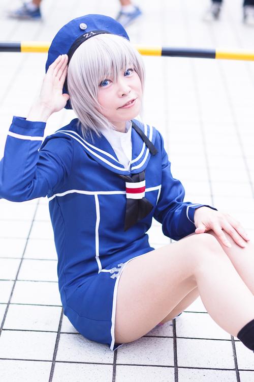 20150816-_MG_8489_500.jpg