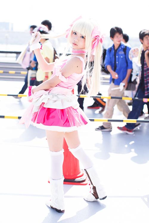 20150816-_MG_8731_500.jpg
