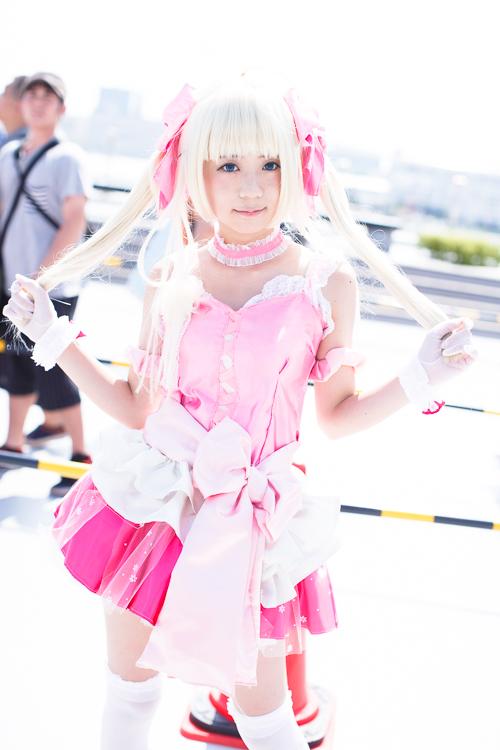 20150816-_MG_8733_500.jpg