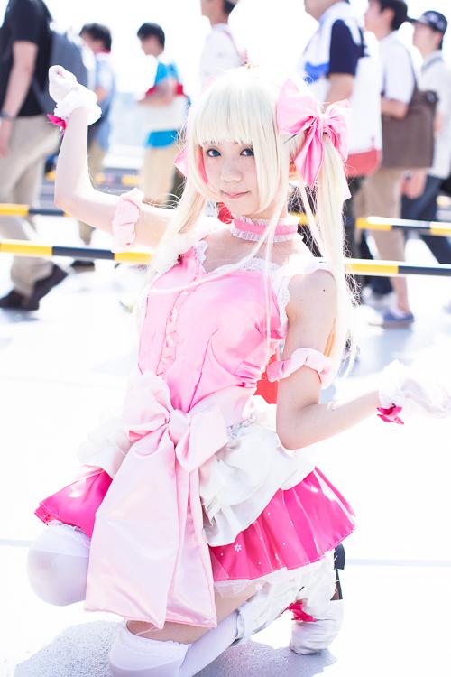 20150816-_MG_8742_500.jpg