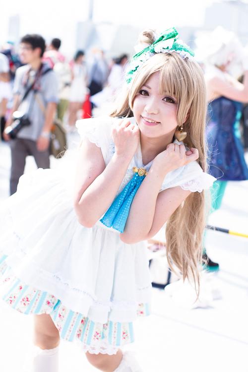 20150816-_MG_8752_500.jpg