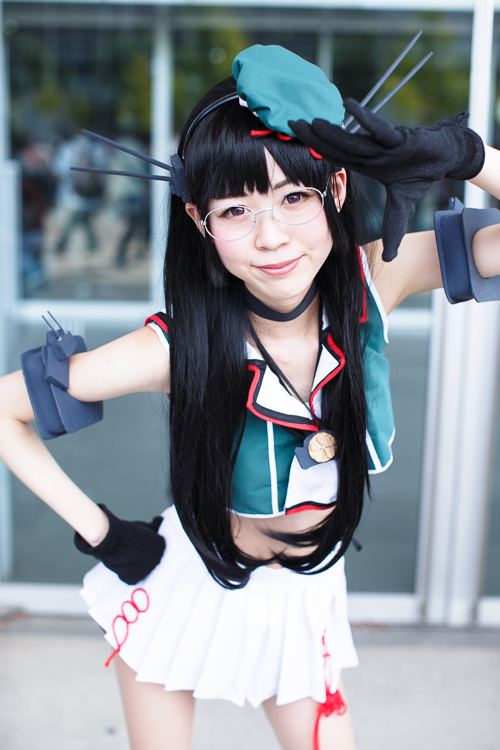 20150920-_MG_9325_500.jpg