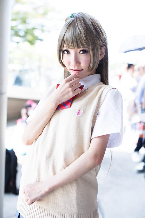 20150920-_MG_9399_500.jpg