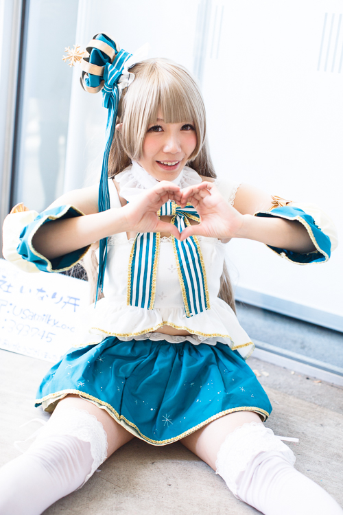 20150920-_MG_9491_500.jpg