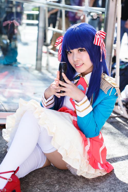 20150920-_MG_9548_500.jpg