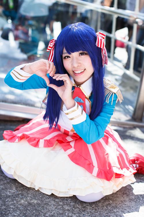 20150920-_MG_9555_500.jpg