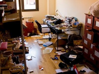 messy-01.jpg