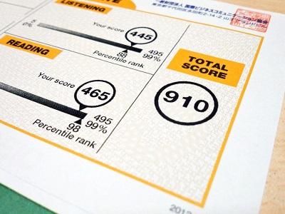 score910-01.jpg