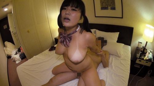 可愛まゆ(一之瀬まゆ) Hカップ AV女優 10