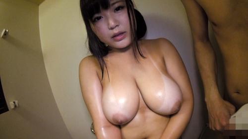 可愛まゆ(一之瀬まゆ) Hカップ AV女優 13