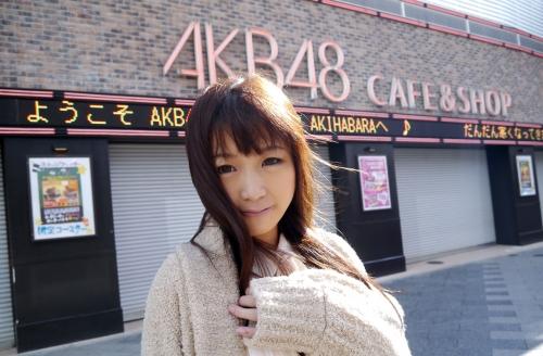 茉莉もも(田中志乃) Fカップ AV女優 01