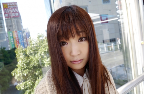 茉莉もも(田中志乃) Fカップ AV女優 03