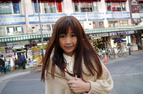 茉莉もも(田中志乃) Fカップ AV女優 06