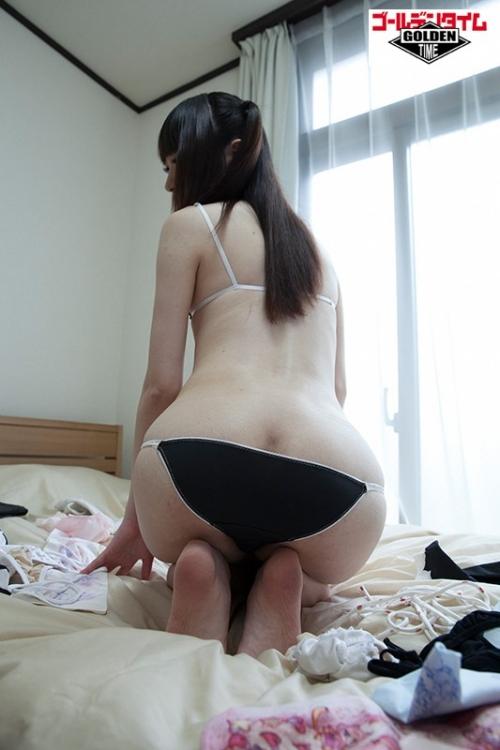 ゆいはん ロー協 02