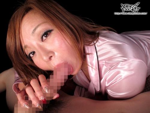 KAORI Eカップ AV女優 美尻 人妻 32