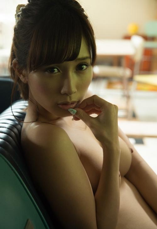 小島みなみ Eカップ AV女優 13