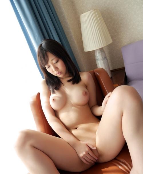 M字開脚 AV女優 コスプレ 35