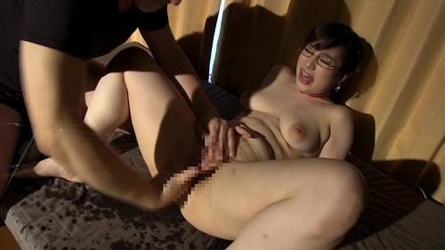 桜ちなみ Gカップ AV女優 37