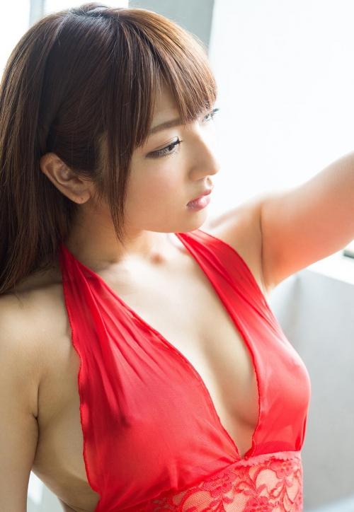 神咲詩織 Gカップ AV女優 01