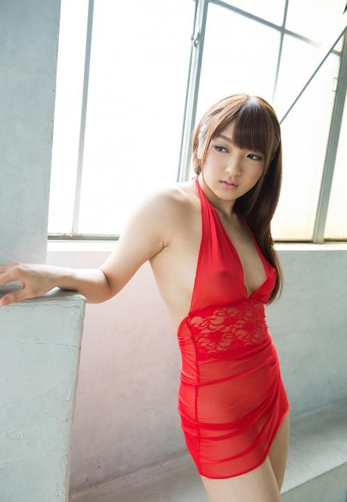 神咲詩織 Gカップ AV女優 04
